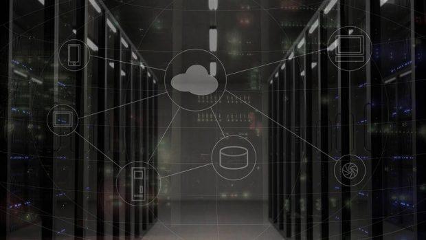 Datacenter Cloud Connections