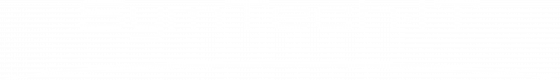 Logo SymTech IT