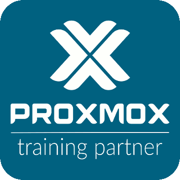 Proxmox Training Partner